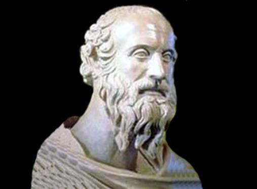 Diogenis_Laertius