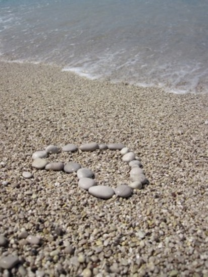 pebble_heart