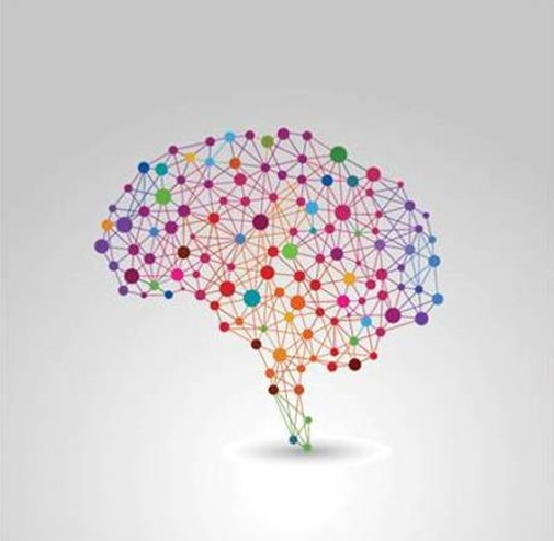6-Scientifically-Proven-Brain-Facts-That-eLearning-Professionals-Should-Know