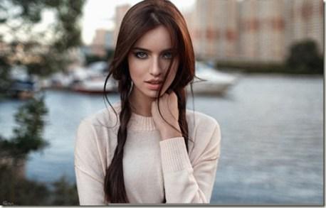 devushka-anastasiya-malahova