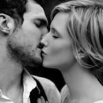 Οι 10 χρυσοί κανόνες που ΔΕΝ ακολουθούν τα ευτυχισμένα ζευγάρια