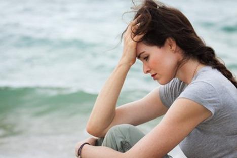 woman-depression-1