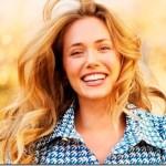 20 πράγματα που κάνουν όσοι είναι ευτυχισμένοι!
