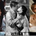Ρομαντικές ταινίες που άφησαν εποχή