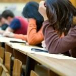 Μυστικά προετοιμασίας για τις Πανελλαδικές εξετάσεις