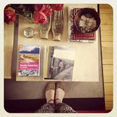 books-travels