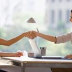 10 κανόνες που δεν παραβλέπει ποτέ μια γυναίκα καριέρας