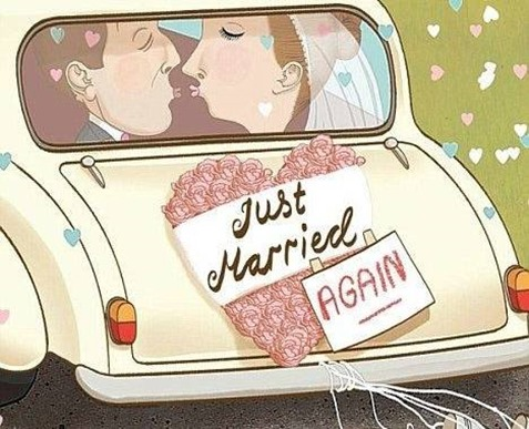 jast_married
