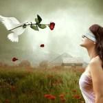 Ντοστογιέφσκι: Το ψέμα και η αγάπη