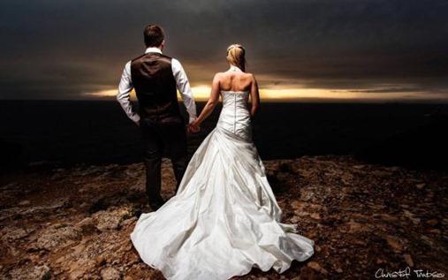87627-dream-wedding-couple-wedding-on-the-beach