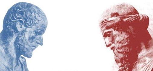 ARISTOTLE-VS-PLATO