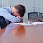 Πώς να αντιμετωπίζεις την αποτυχία