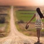 Μοναξιά: Η επιδημία του 21ου αιώνα