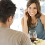 Μήπως δεν υπάρχει ισότητα στη σχέση σας;