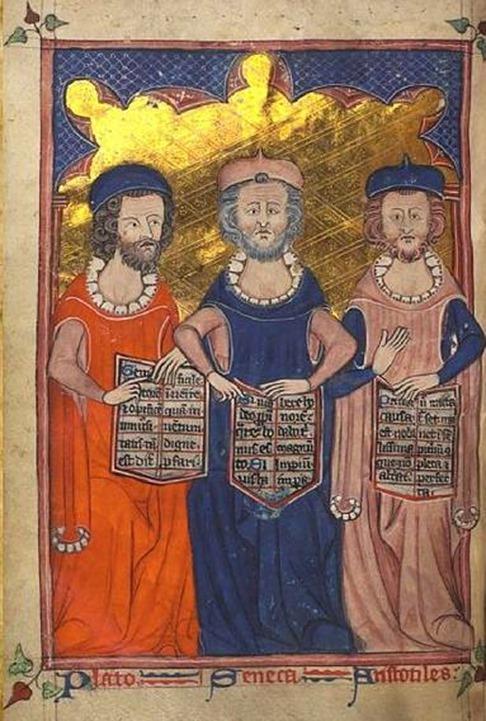 Seneca_with_Plato_and_Aristotle