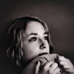 Ηθική παρενόχληση: αναγνωρίστε τη συγκαλυμμένη βία
