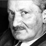 Martin Heidegger: ο μέγιστος των στοχαστών και ο ελάχιστος των ανθρώπων