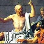 10 ρήσεις μαθήματα του Σωκράτη για να αλλάξουν τη ζωή μας