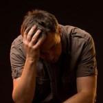 Η ανεργία μεταβάλλει τον πυρήνα της προσωπικότητας του ανθρώπου