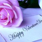 Μπουκάι: Αγάπη χωρίς εξάρτηση