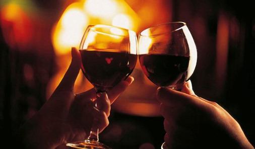 red_wine_romantic1