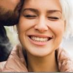 Εμπιστοσύνη, σεξ, διασκέδαση και 4 ακόμη χαρακτηριστικά που κάνουν υγιή μια σχέση