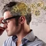 10 πράγματα που δεν ξέρατε για τον ανθρώπινο εγκέφαλο