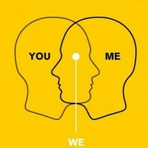 empathy1