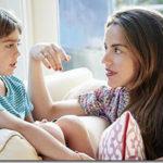 Οι φράσεις που πρέπει να λέμε στα παιδιά για να γίνουν καλύτεροι άνθρωποι