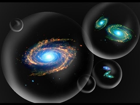 universe-parallel