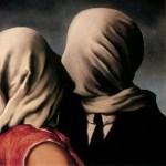Ματθαίος Ιωσαφάτ: Επιλέξτε τον σωστό ερωτικό σύντροφο