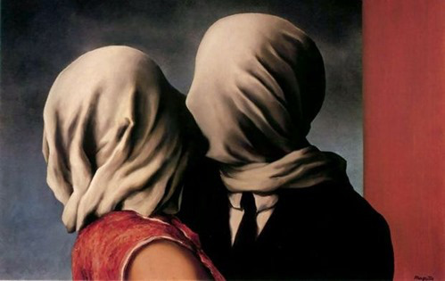 without-faces