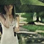 Επηρεάζει ο καιρός την ψυχολογική μας διάθεση;