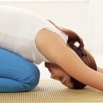 Η γιόγκα ως αντίδοτο στο αυτοκαταστροφικό άγχος