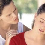 8 συμπεριφορές γονιών που εμποδίζουν τα παιδιά από το να γίνουν επιτυχημένα