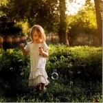 Ποιοι είναι οι 8 λόγοι που τα παιδιά στην Ολλανδία είναι τα πιο ευτυχισμένα