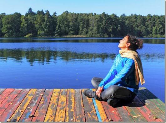 mindfulness1014