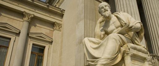 PHILOSOPHY-THEORIES