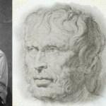 Η επιρροή της στωικής φιλοσοφίας