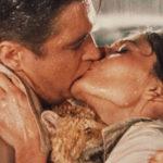 5 λόγοι που ο έρωτας στην πραγματικότητα δεν είναι ποτέ όπως στις ταινίες
