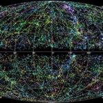 Γιατί υπάρχει το σύμπαν;