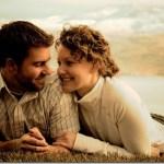 5 σημάδια ότι ο γάμος σας δεν είναι τόσο ευτυχισμένος όσο νομίζετε
