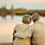Το Χάρβαρντ έψαχνε το μυστικό της ευτυχίας επί 75 χρόνια και απεφάνθη: Οι καλές σχέσεις μας κρατάνε ευτυχισμένους και υγιείς