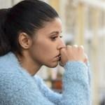 Τι είναι η «χαμογελαστή κατάθλιψη» και πώς εκδηλώνεται