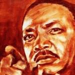 Μάρτιν Λούθερ Κινγκ: Θέλουμε να είμαστε ελεύθεροι!