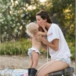 20 φράσεις που όλες οι μαμάδες λέμε (αργά ή γρήγορα) στα παιδιά μας