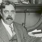 Edward Thorndike: Μελετητής της ψυχολογίας της μάθησης
