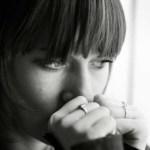 Οι ψυχολογικές επιπτώσεις της κρίσης