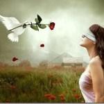 Ντοστογιέφσκι: Το κυριότερο είναι να μη λέτε ψέματα στον ίδιο σας τον εαυτό