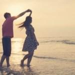 Buscaglia: Η αγάπη παρέχει εγγύηση, οι άνθρωποι προδίδουν